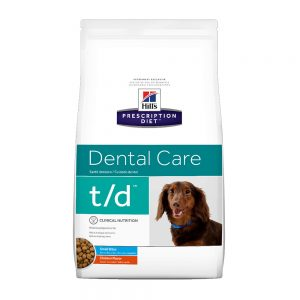Hills td Small Dog Food