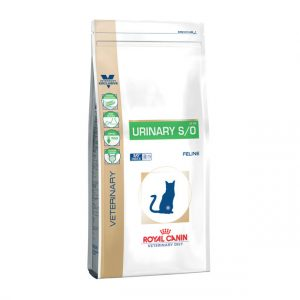 Royal Canin Cat Urinary Food