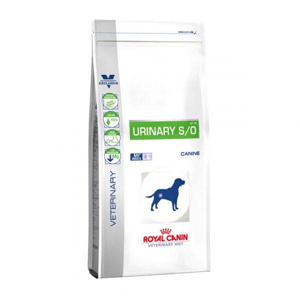 Royal Canin Dog Urinary