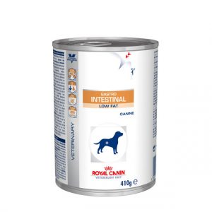 Royal Canin Gastro Dog