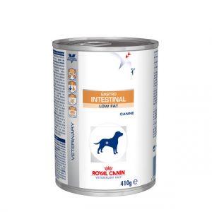 Royal Canin Gastro Dog