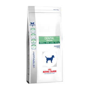 Royal Canin Dental Dog Food