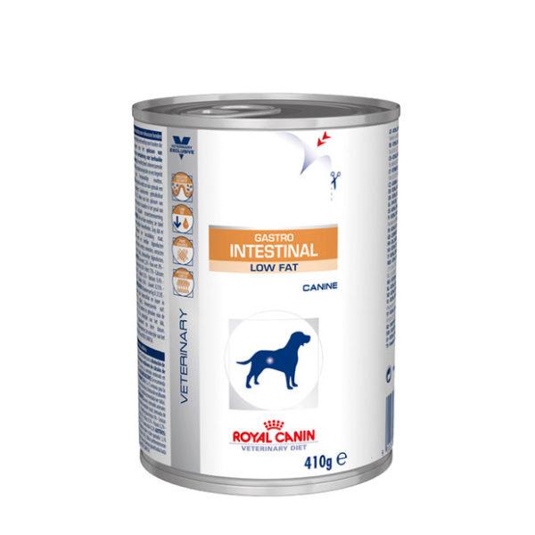 Royal Canin Gastro Intestinal Dog Food Can