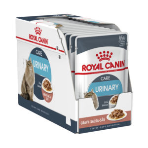 Royal Canin Urinary Cat Food